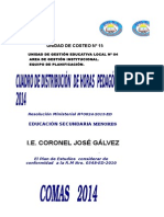 CUADRO-HORAS-2014 OK.xls