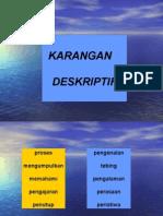 karangan-deskriptif-1219308538871641-9.ppt