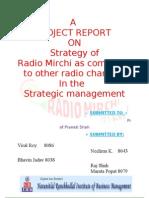 Copy of Radio Mirchi 98[1].3 Fm Its Hot
