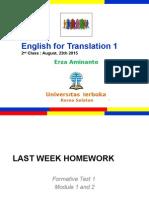 Translation_1_Pertemuan 2_Modul 5&6_Erza.pptx