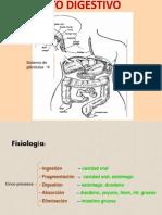 2b Aparato gastrointestinal.pdf