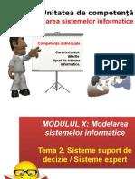 Modulul I Tema2-Material Auxiliar