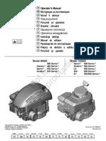 Engenharia Motor
