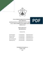 FachriRamadhan UniversitasSyiahKuala PKMP-libre