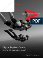 Accenture Doubling Down Drive Digital Transformation Stay Ahead 141216161309 Conversion Gate01
