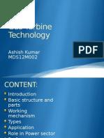 gasturbinetechnology-130819230710-phpapp01.pptx