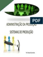 SISTEMAS DA PRODUÇÃO.pdf
