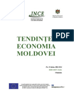 Iefs.md_met_15_ro_site.pdf