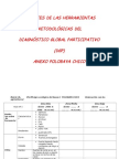 MATRICESFINALDGPYPAC POLOBAYA CHICO2