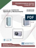EF-CX-005 a  EF-CX-007 .pdf