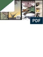2009 Dinossauros Do Brasil