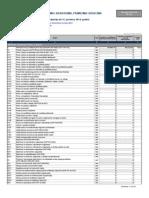 Financijski-izvještaj-2014.-5