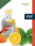 productprofiles_BRN