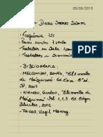 Caderno Digital - Elementos de Máquina I_atualizado Até Dia 12-08