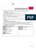 List-of-AIA-Panel-Clinics.pdf
