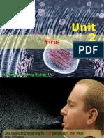 Presentation Bio Virus