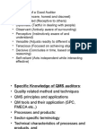 Audit Requirements-methods.ppt