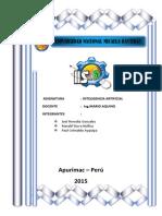 sistema IA.pdf