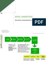 Come Funziona Email Marketing