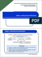 tema6_analisis_procesos