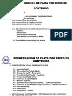 PRESENTACION_PLATA_NOV_2013.pdf