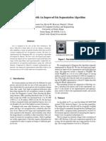 iris 2.pdf