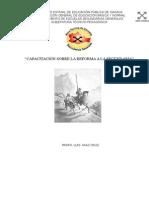 ANTOLOGIA DEL CURSO.doc