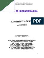 22855847 Apuntes Curso Homo Administracion 1 (1)