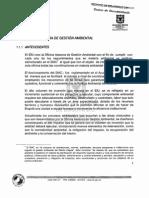 60007034-01.pdf