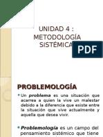 metodologia-sistemas-blandos-120325221532-phpapp01.ppt