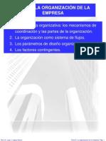 LA ORGANIZACION DE LA EMPRESA.pdf