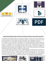 Apresentação kit didaticos.pptx