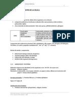COMPOSICION DE LA CELULA.pdf