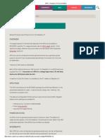 GPIO - Raspberry Pi Documentation