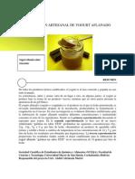 produccion-artesanal-de-yogurt-aflanadodocumento-para-publicacion VoBo OK.pdf