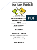INFORME DE PRACTICAS FRUCTUS TERRUM.docx