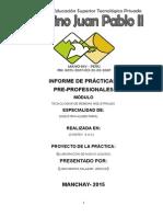 INFORME DE PRACTICAS CODITEV.docx