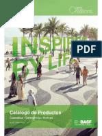 Catalogo Em-CATALOGOS  DE  PRODUCTOS