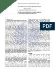 Artikel Biogas Limbah sayur