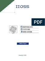 Organizational Culture Indicator_White Paper ver 2.pdf