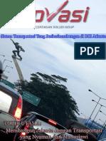Membangun Jakarta dengan Transportasi yang Nyaman dan Manusiawi.pdf