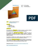 EVALUACIONDERIESGOSYCONTROLESINTERNOS.pdf