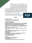 Manuale Di Astrologia Mondiale Di Giacomo Albano