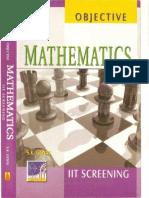 Sk Goyal maths book
