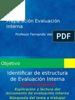 preparación_evaluación_ninterna-historia.pptx