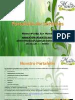 cendales_catalogo.pdf