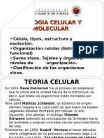 CELULA (1)