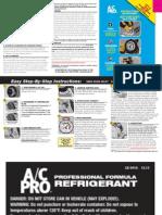 ACP_2013_Smaller-Fold-Out-Label-LB-641A-ACP-100N.pdf