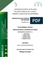 Trabajo-de-Administracion-grupo-1docx.docx