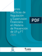 Mejores_Practicas.pdf